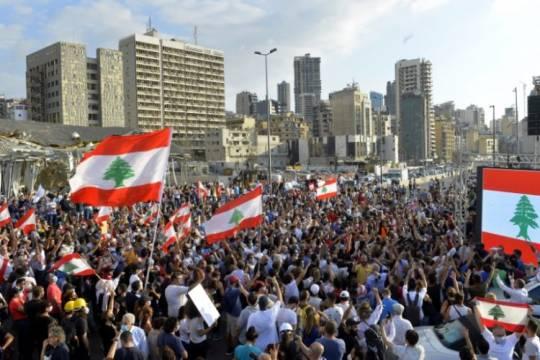 Saad Hariri: Prodigal Son's Return and Lebanon's Economic Doom