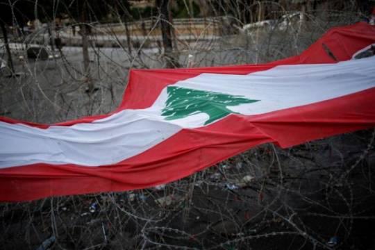 Lebanon in Turmoil: Saudi Arabia and its Destructive Role in Lebanon's Current Political Deadlock
