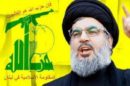 Israel: Hezbollah will hit harder