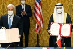 لماذا يعارض بحرينيون تطبيع حكومتهم مع الكيان الصهيوني؟