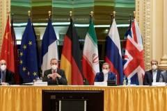 إيران.. المفاوض المحنك