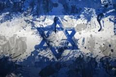 الكوريدور الإيراني تحت المجهر و«إسرائيل» تخرج من المشهد القوقازي