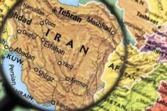 Tensions between Iran and Azerbaijan have reached dangerous levels