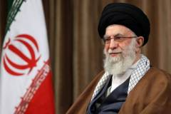 Ayatollah Sayyed Ali Khamenei urges Afghan officials to punish Friday attack perpetrators