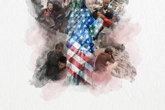 الوحدة في كلام القائد الثورة الإسلامية / يجب توعية الشعوب بأساليب العدو