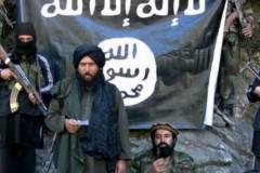 """""""داعش"""" خراسان… تهديد كبير لمستقبل أفغانستان والمنطقة"""
