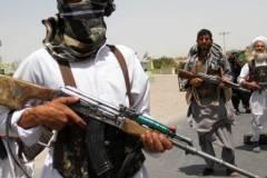 عودة الدولارات السعودية… هذه المرة لإثارة الحرب الطائفية في أفغانستان